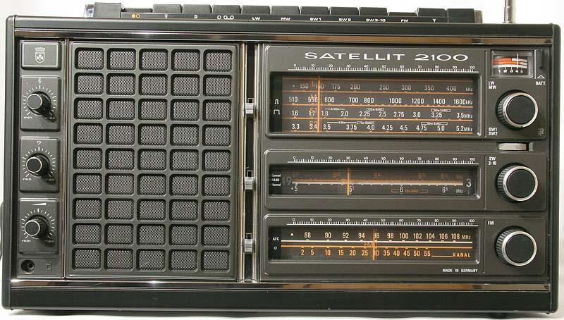 grundig satellit 2100 manual free download rh obtainfilmek org